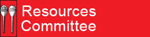Resources Committee