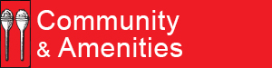 Community And Amenities Committee