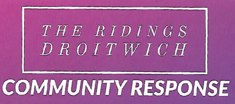 The Ridings Community Response